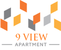 9View Apartment